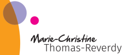Sophrologue à Brest - Marie-Christine Thomas-Reverdy