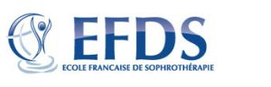 logo EFDS