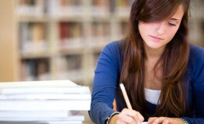 Sophrologie pour les études et examens